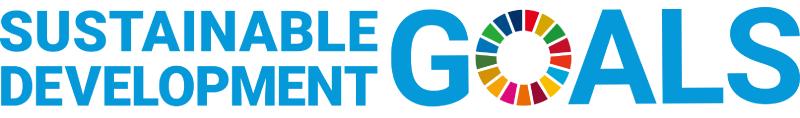SGDs_logo